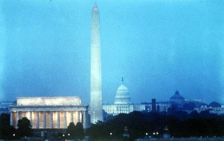 11/30: The Nations Capital offers History, Museums, Concerts, Sports and more!